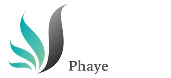Phaye