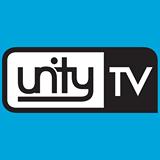 Phaye op UnityTV!